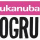 DogRun Eukanuba