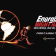 Energizer Night Race México