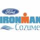 Ironman Cozumel