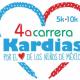 Carrera KARDIAS