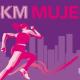 Carrera de la Mujer 5k