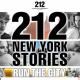 212 Urban Run