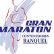 Maratón Contenedores Ranquel