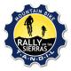 Rally MTB de las Sierras de Tandil