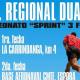Campeonato Duatlon Bahia Blanca - Fecha 2