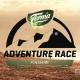 Terma Adventure Race Pinamar