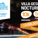 Maratón del Desierto Hi-Tec Villa Gesell