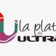 Ultramaratón Internacional Ciudad de la Plata