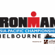Ironman Melbourne Asia Pacific Championship