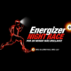 Energizer Night Race Buenos Aires
