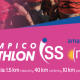 Triatlón Olimpico ISS Nativa Mar del Plata