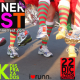 RunnerFest Navidad