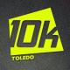 10k Toledo Mar del Plata