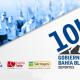 10k Aniversario Ciudad de Bahía Blanca