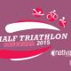 Half Triathlon Concordia