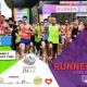 RunnerFest Dia del Niño
