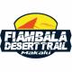 Fiambala Desert Trail