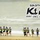 K21 Series Mar del Plata