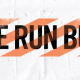 21k Nike We Run Buenos Aires