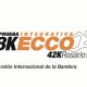 8k Integración Maratón de la Bandera Rosario