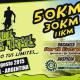 Tandil Ultra Trail