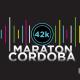 Maratón Ciudad de Cordoba