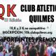 10k Club Quilmes