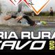 Triatlon Rural Colonia San Miguel CAVO - 3er Fecha