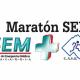 Maratón SEM