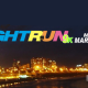 Nightrun 9k Mar Del Plata