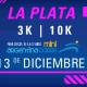 Argentina Corre La Plata