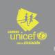 Carrera UNICEF por la Educación Rosario