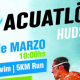 Acuatlon Hudson