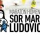 Maratón Sor Maria Ludovica
