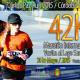 Maraton Internacional Vuelta al Dique San Roque