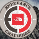The North Face Endurance Challenge Argentina