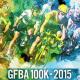 100k Gran Fondo Buenos Aires
