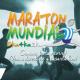 Maratón Mundial