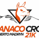 Guanaco Cross 21k