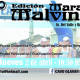 Maratón Malvinas Olavarria