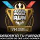 Star Wars Run Night Edition