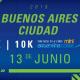 Ciudad de Buenos Aires Corre