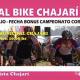 MTB Ciudad de Chajari
