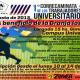 Correcaminata Trabajadores Universitarios UNICEN