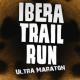 Ibera Trail Run