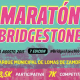 Maratón Bridgestone
