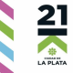 21k La Plata