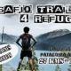 Desafío Trail 4 Refugios