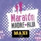 Maratón Madre Hija