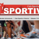 Maratón Club Sportivo Victoria